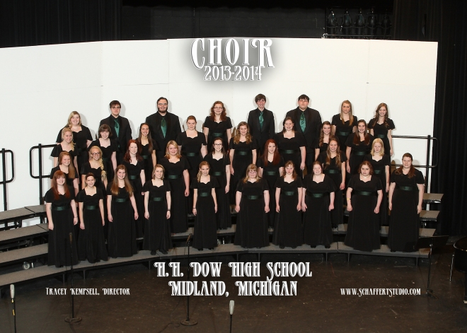 Dow High Choir, IMG_2801B, Internet Version