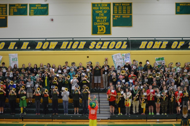 DHS Assembly Oct232015_7550