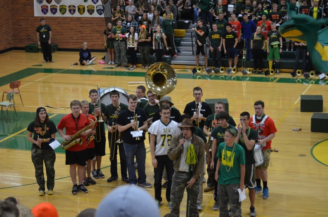DHS Assembly Oct232015_7575