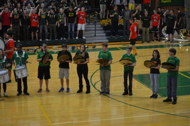 DHS Assembly Oct232015_7594