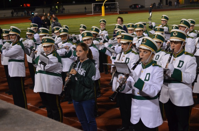 DHSBandHomecomingGame20153_0097