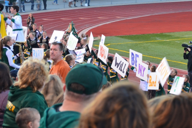 DHSBandHomecomingGame2015_7366a