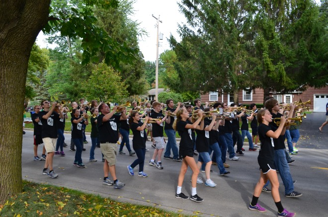 DHSHomecomingParade2015_7323