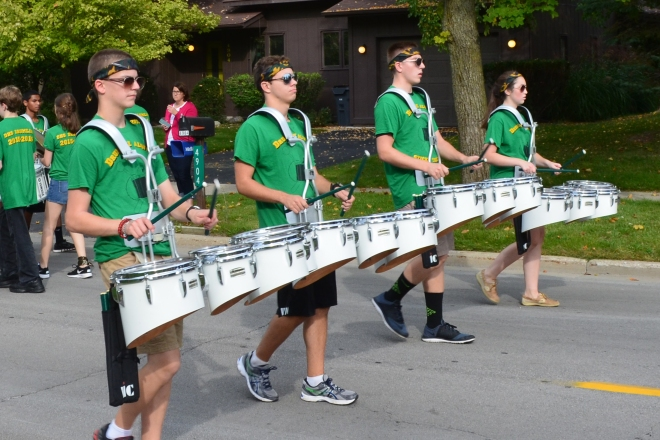 DHSHomecomingParade2015_7329a