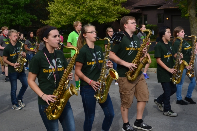 DHSHomecomingParade2015_7331c