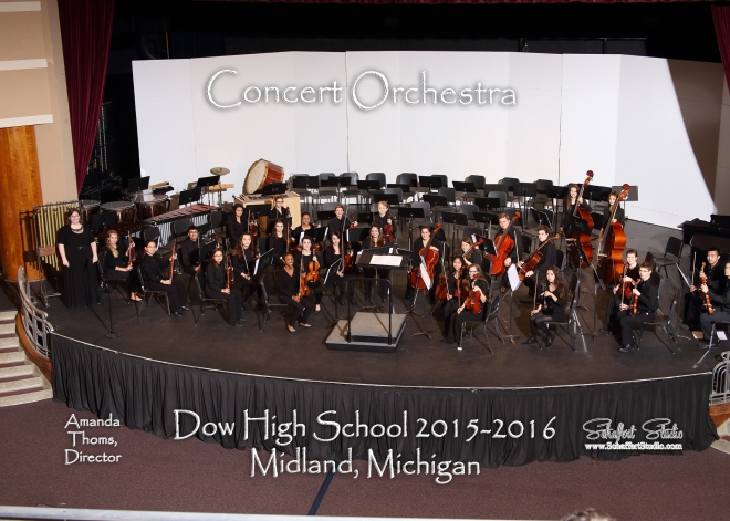 Concert Orchestra, Dow_MG_2404, 5x7
