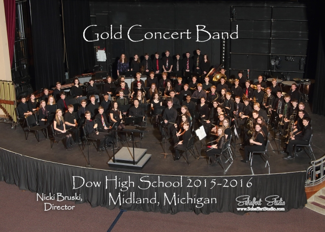 Gold Concert Band, Dow, 2015_2016_MG_1821, 5x7