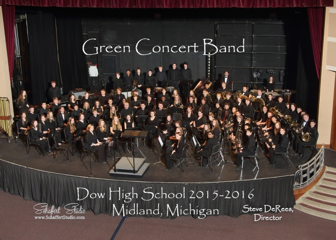 Green Concert Band, Dow, 2015_2016_MG_1817, 5x7