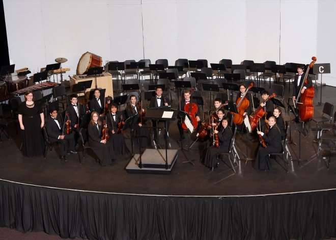 Honors Orchestra, Dow_MG_2399, yearbook
