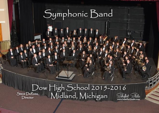 Symphonic Band, Dow, 2015_2016_MG_1824, 5x7