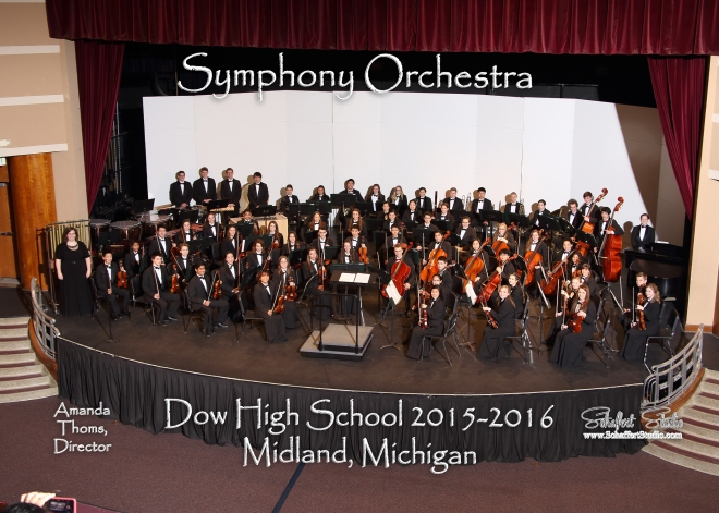 Symphony Orchestra, Dow_MG_2407, 5x7