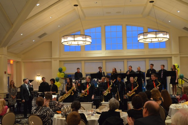 Jazz&More2016_9546a